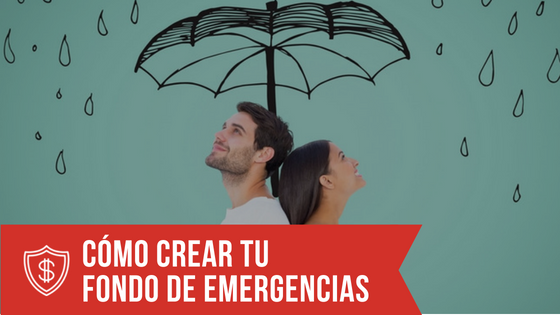 fondo de emergencias post