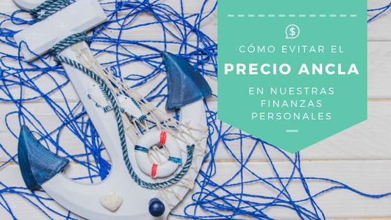 precio ancla blog
