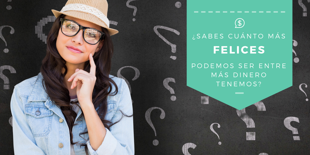 felices blog