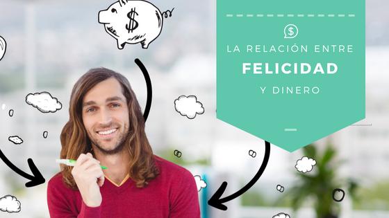 felicidad blog
