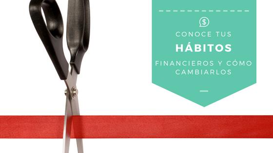 hábitos blog