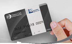 Tarjeta De Crédito Davivienda Cuál Escoger Y Cómo Obtenerla
