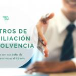 centros de conciliación blog