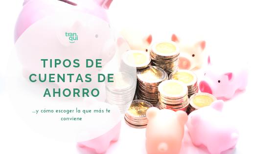 TIPOS DE CUENTAS DE AHORRO BLOG (1)