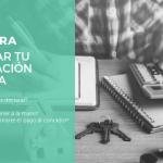 guia renta blog