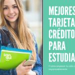 tarjeta-de-credito-joven-blog