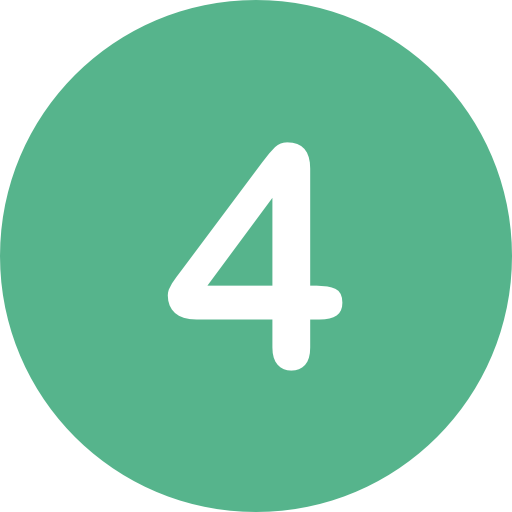 four. Vivienda
