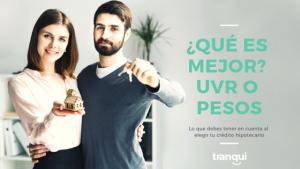uvr o pesos blog