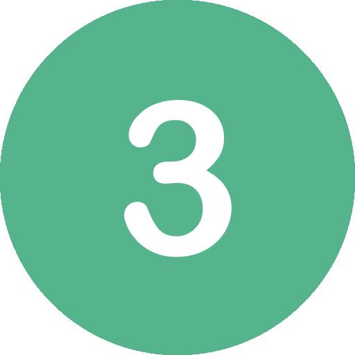 vivienda 3