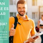 ESTUDIOS COLOMBIA BLOG