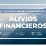 alivios-financieros-por-Covid-Colombia-simulador-virtual-deudores